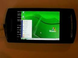 win apk windows on android xperia neo phone with qemu