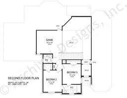 ruidoso luxury floor plans texas floor plans
