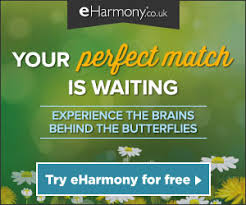 The UK Online Dating Review   The Best Dating Sites in the UK