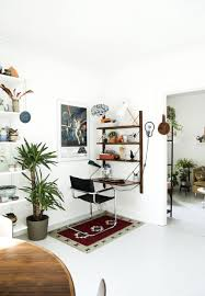 Modern Houseplants by Bedroom Give The Collection A Modern And Sophisticated Look With