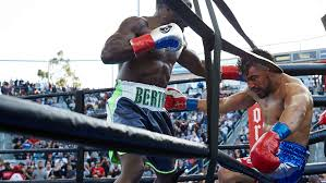 andre berto next fight fighter bio stats u0026 news