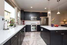 island kitchen bremerton 28 bremerton cir redwood city ca 94065 mls ml81677087 movoto com