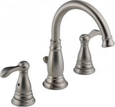 Discount Moen Kitchen Faucets Moen Bathroom Faucet Parts Restaurant Style Kitchen Faucet