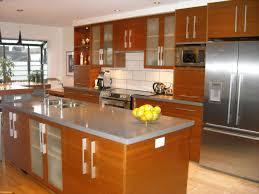 designer faucets kitchen designer faucets kitchen best kitchen designs