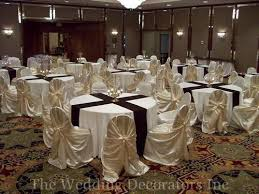 wedding reception decor marvellous wedding reception table decorations 45 about