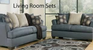 rent a center living room sets marvelous rentacenter com furniture rent a center living room