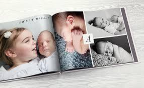 photography book layout ideas baby book photo album daway dabrowa co