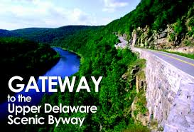 scenic byway gateway to the upper delaware scenic byway visit orange county ny