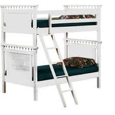 100 slumberland bunk beds images of bunk beds slumberland