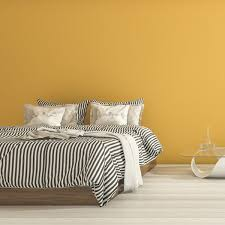 bedroom color trends 12 fresh bedroom color trends the family handyman