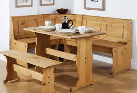 bench dining table bench stunning pine bench diy farmhouse bench