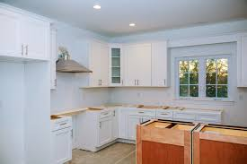 best price rta kitchen cabinets upgrading to rta kitchen cabinets here s how to do it right