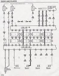 2003 lexus es300 radio wiring diagram wiring diagram simonand
