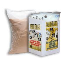 Home Depot Design Center Orlando Hercules Sand Bags 10 Pack Hp02071422rt The Home Depot