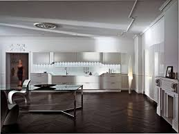 gallery kitchen ideas kitchen contemporary kitchen design kitchen design companies
