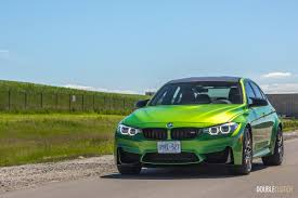 java green bmw 2018 bmw m3 competition package doubleclutch ca