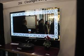 image7 clearlight designs designex melbourne 2013 etched frosted