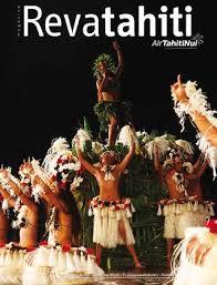 jusqu タ quel age siege auto obligatoire reva tahiti n 67 by reva tahiti magazine issuu