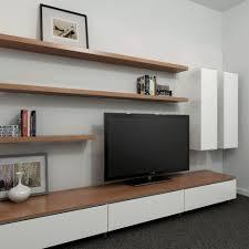 tv stands impressiveloating tv stand ikea image ideas besta
