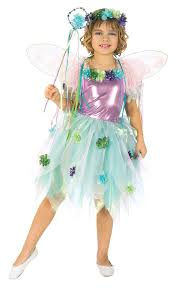 Fairy Princess Halloween Costume Fairy Costumes Girls Halloween Costumes Girls Fairy Costumes