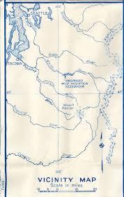 Washington State Gmu Map by Black Diamond Now Watershed