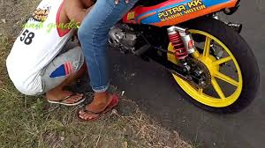 motor racing footwear setting motor road race part 4 youtube