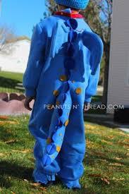Doc Mcstuffins Halloween Costumes Diy Doc Mcstuffins Halloween Costumes Family