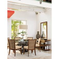 Tommy Bahama Dining Room Furniture Ocean Club Collection Tommy Bahama Home Furniture Sofas
