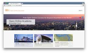 architecture creative coursera architecture design decor classy