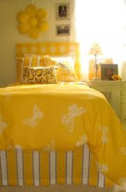 Yellow Room 320 Best Dorm Room Ideas For Alexis Images On Pinterest College