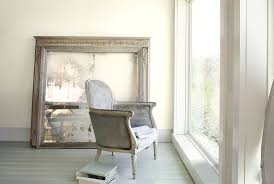 benjamin moore u0027s sharon grech talks colour of the year and the