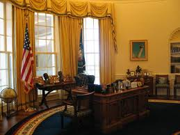 oval office topic digital journal