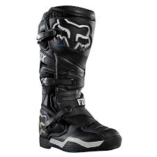 fox motocross boots size chart fox 2017 comp 8 boots boots torpedo7 au