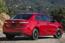 what gas mileage does a toyota corolla get 2014 toyota corolla vs 2014 volkswagen jetta which is better