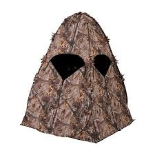 Double Bull Blind Replacement Parts Hunting Blinds Walmart Com