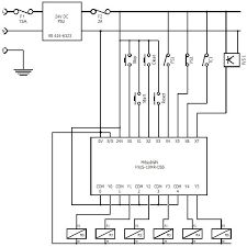 a circuit diagram is the key to electrical u0026 electronic equipment