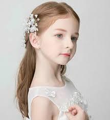 flower girl hair accessories girly shop hair hair pins headband headwrap girly