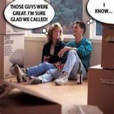 college movers san mateo bay area movers get quote movers 3000 clearview way san