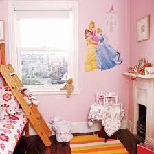 Edwardian Bedroom Ideas Take A Tour Around An Edwardian House In Dublin House Tour