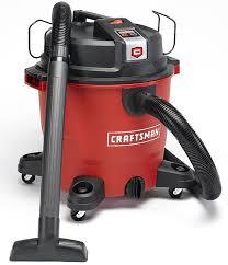 vacuum black friday best deals the best black friday wet dry shop vacuum deal 2013