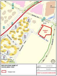 Northvale Floor Plan Northwave Ec Singaporeexecutivecondo Com Hotline 97898186