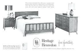 henredon bedroom henredon bedroom set medium images of bedroom furniture burl wood