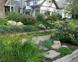Home Design Courses Garden Ideas Best Online Garden Design Courses Decor Idea