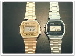 casio donna piccolo orologi casio vintage il meglio di orologi da uomo