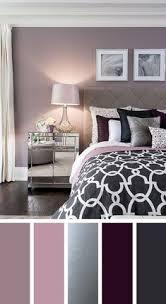 grey violet mocha color pantone google search gray violet