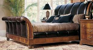 Antique Sleigh Bed Antique King Sleigh Bed Tedx Designs The Most Antique Sleigh