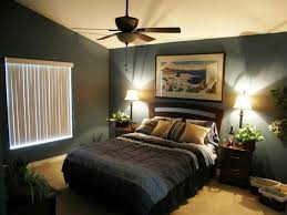Home Sweet Home Decor Bedroom Colors For Men Bedroom Colors For Men Home Sweet Home