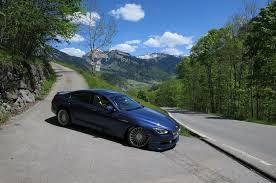2015 bmw alpina b6 xdrive gran coupe bmw alpina cars 2017 oto shopiowa us