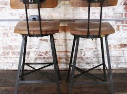 kijiji kitchen island stools beautiful kitchen island design with granite