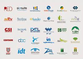 free logo design software stunning free logo ideas for business 38 in free logo design